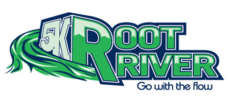 The Root River 5K